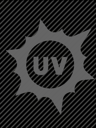 UV Uvilux