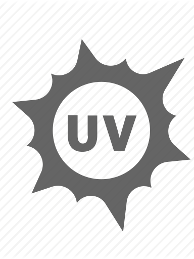 UV-basis