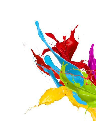 Sico Screen inks - Screen printing inks